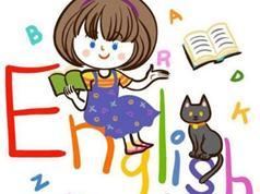 0-9岁幼儿英语启蒙全套学习视频