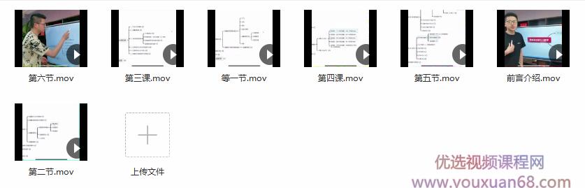 图片[2]-数据哥·千川内训实操课,轻松获取流量,直播带货变现 - 网创资源库-网创资源库